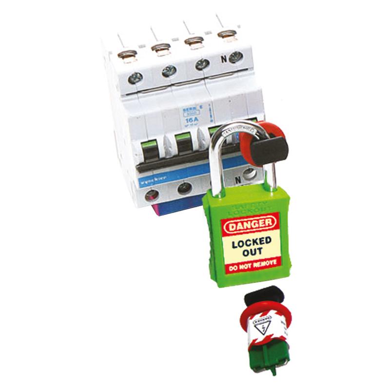 pin in circuit breaker mcb lockoutpin in circuit breaker mcb lockout jpg