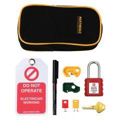 Martindale LOKKIT2PLUS Domestic Installer Locking Off Kit