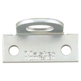 Masterlock 60R Padlock Eyes - Right Angle Orientation
