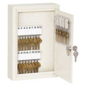 Masterlock 712 Heavy-Duty Key Cabinet w/ Choice of Size