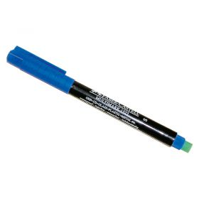 Lockout Pen for Tags