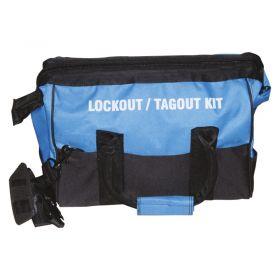 Loto Blue Bag Medium