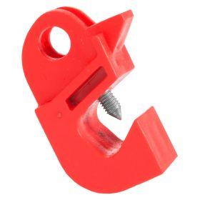 Universal Circuit Breaker Lockout A