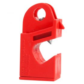 Universal Circuit Breaker Lockout C